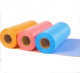 Kitchen cleaning wipes disposable spunlace nonwoven rag rolls