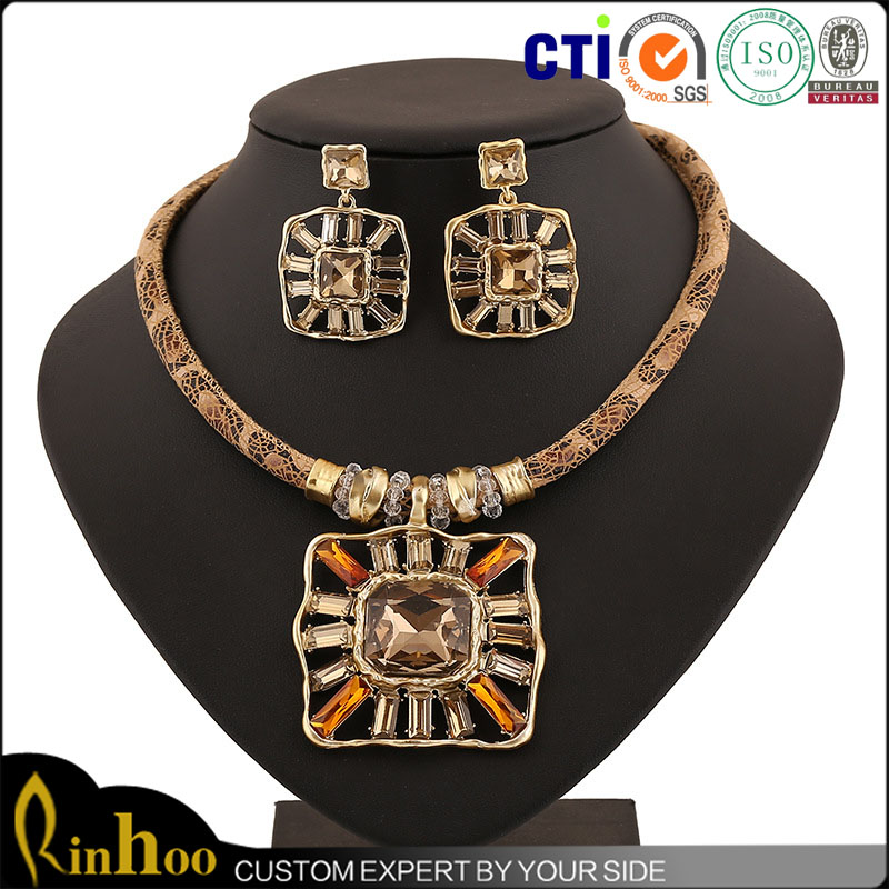 Fashion Vietnam Jewelry Wholesale, Vietnam Gold Jewelry For Sale
