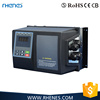 V/F Control IP65 Water-proof Frequency Inverter
