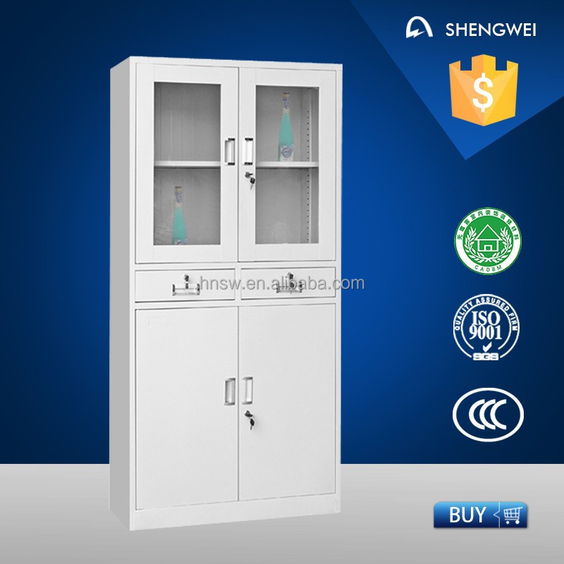 narrow storage cabinet drawer cabinet metal cabinet