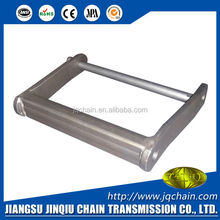 alloy steel chains Conveyor cast chain made in China