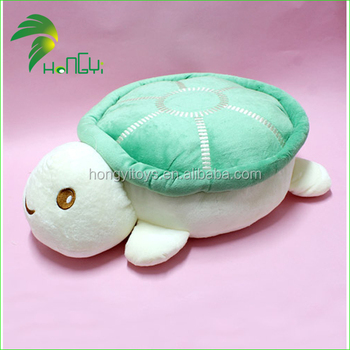 2014 Popular for Kids Ceative Design Toys