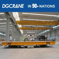 Used Flatbed Rail Cars For Rail Car