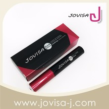 JOVISA Black 4.5ml galaxy coating mascara eyelash extension coating