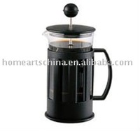 Coffee&Tea products/coffee plunger/Item No 321002