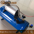 DC 12v air horn compressor with 6L/8L tank