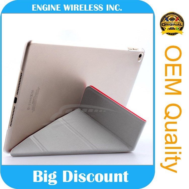 2015 hot selling tablet pc rubber case for ew