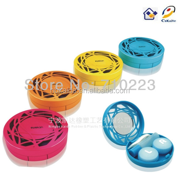 A-8072 KAIDA color cosmetic contact lens price