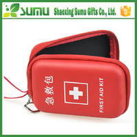 Promotion With Ce,Fda Approved wilderness first aid kits