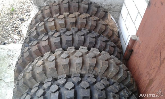 40X13.5-17,37X12.5-17 Mud tyres ,off road tyres,Customized size