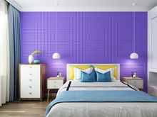 Modern design 3d wallpapers shops