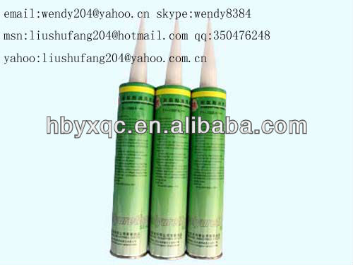 Multi-purpose pu sealant for windshield (TY-1000)