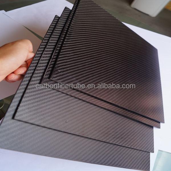 haute qualit 3 k plaque de carbone cnc fabricant de. Black Bedroom Furniture Sets. Home Design Ideas