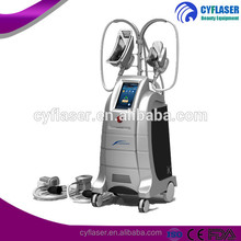 portable body weight loss Customized