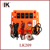 LK209 110V 220V Game Machine Watch