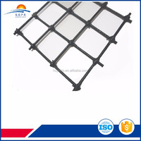 FRP manufacturing process fiber resin epoxy mesh