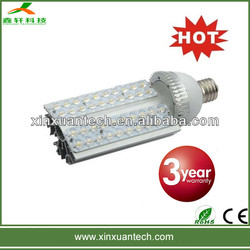 hot sale Easy install high power 40w led solar street lights