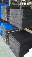 Nylon Sheet/Nylon Plate/PA6 Plate/plastic products