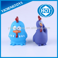 promotional chicken soft toy chicken soft toys