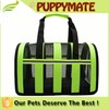 Pet Carrier Bag, Travel Airline Dog Cat Kennel dog carrier dog/cat bag