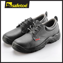 Safety shoes pakistan L-7149