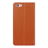 Alibaba trade assurance flip leather case for asus zenfone 4 a450cg, leather case for asus me173