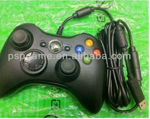 original high quality for xbox360 wired controller