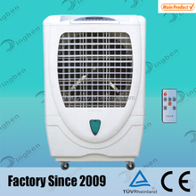 China Supplier DINGBEN good quality media split air conditioner