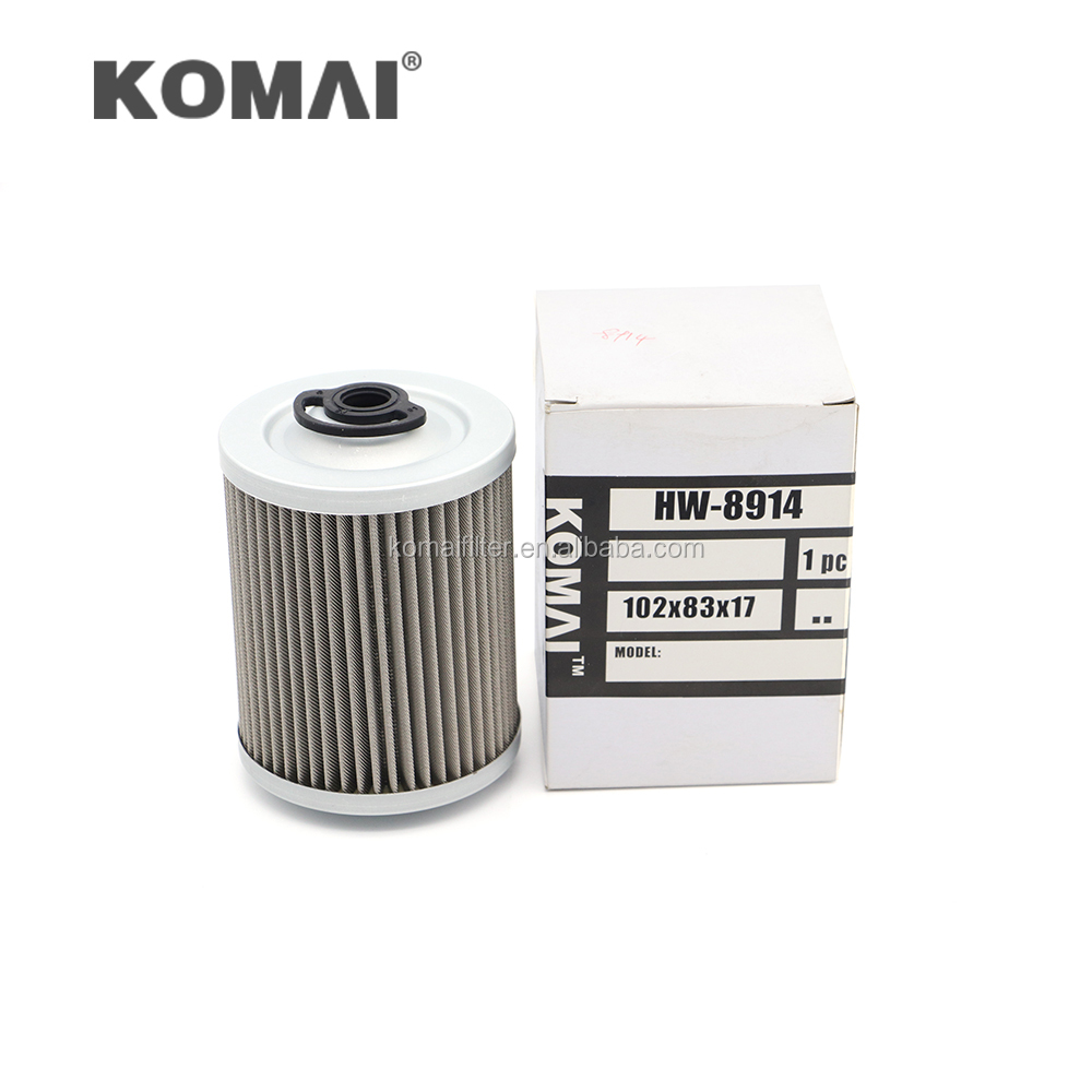 For Volvo Penta Genset Engine Fuel Filter Element Water Boat Location Separator 20549350