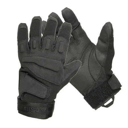 full finger and half finger outdoor motorbike <strong>gloves</strong> winter warm safety <strong>gloves</strong> military tactical <strong>gloves</strong>