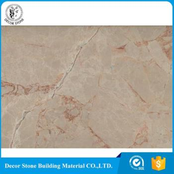 wholesale yellow stone for factory use