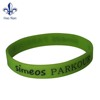 /product-detail/supply-all-kinds-of-cheap-silicone-wristbands-60257793562.html