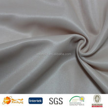 shiny swimwear 82% polyamide 18% elastane fabric