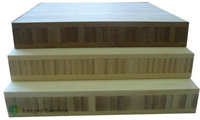 Top Quality Bamboo Plywood Panel Use Construction Commercial Plywood Marine Plywood Panel