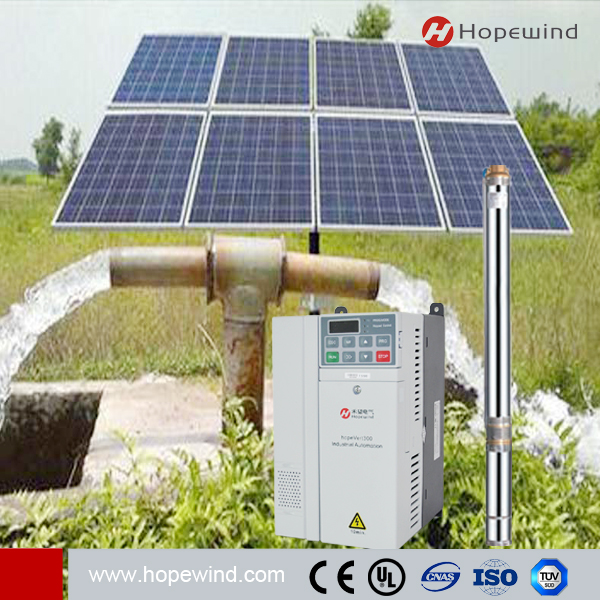 2015 New Stirling Engine Solar Water Pump 10 Kw For Whole Sale