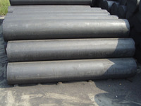 RP/IP/HP/UHP Graphite Electrode
