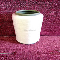 Plastic viscose rayon filament yarn with high quality with great price