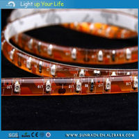 New Type China Manufacturer Magic Digital Dream Color Rgb Led Strip