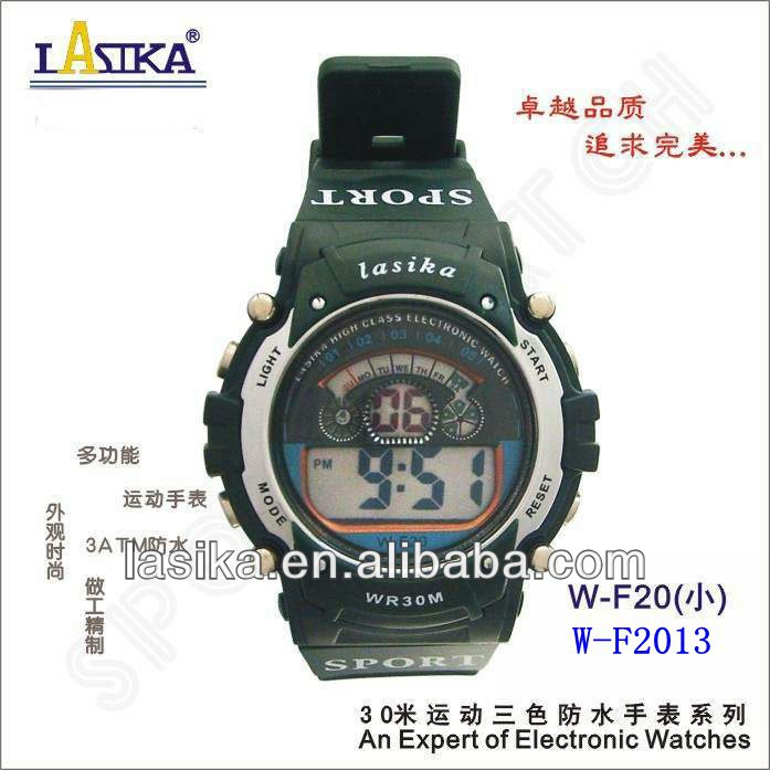 2013 hot selling mens watches