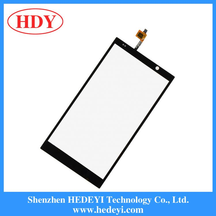 for hp slate 7 touch screen digitizer,for hp slate 7 2800 lcd screen digitizers