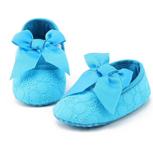 latest design baby girl casual shoes wholesale infant shoes