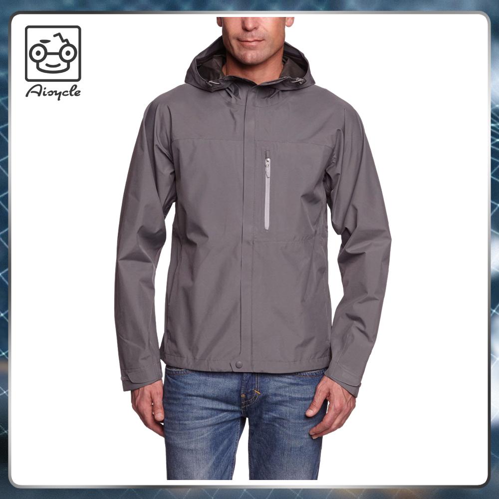 plus size clothing s sport windbreaker jacket buy