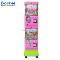 High Quality Kids Toys Capsule Vending