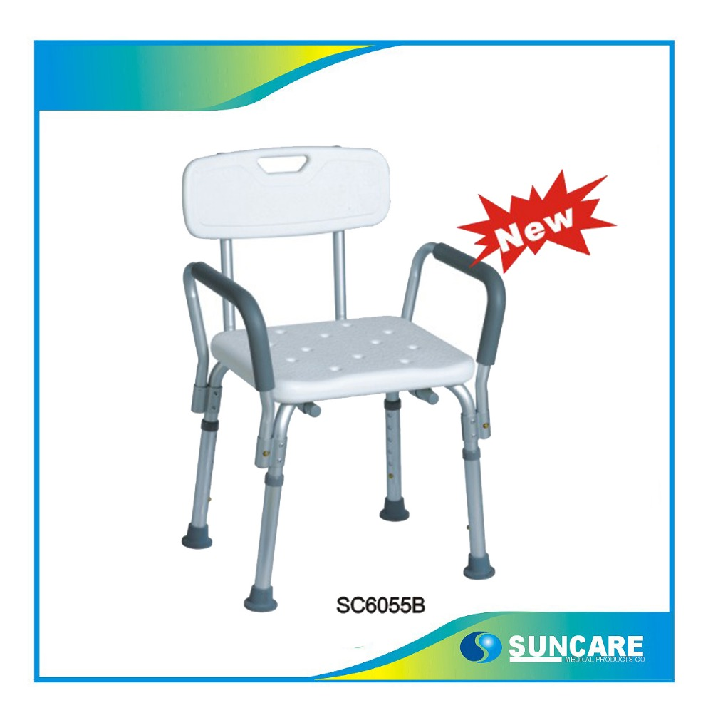 List Manufacturers of Shower Seat, Buy Shower Seat, Get Discount on ...