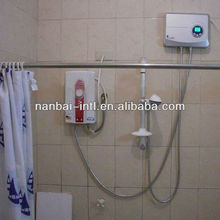 home air and water purifier drinking water ozone generator