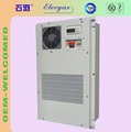 500W-DC48V Air Conditioner for Outdoor Cabinet