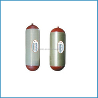 20-180L cng steel gas cylinder for car