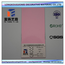 Shallow pink high gloss heating radiator powder coatings high quality