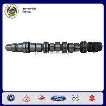 High Quality 12711-78403 Camshaft for Suzuki Happy Prince