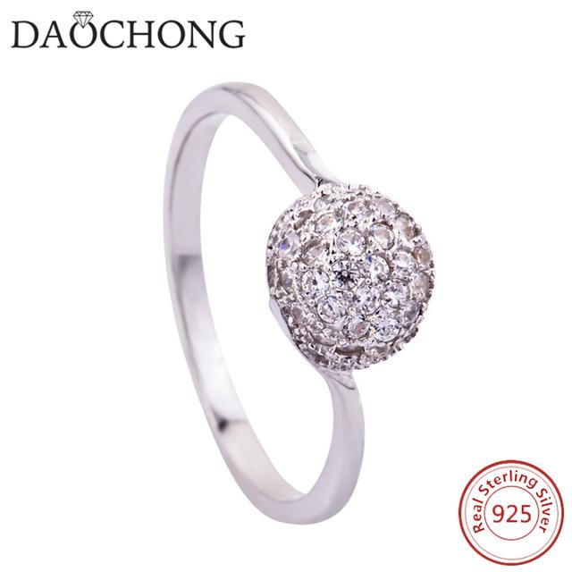 Hot selling christmas 925 Italian value 925 sun silver ring